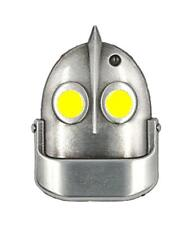 The Iron Giant 3D Molded Enamel Pin Little Shop Of Pins