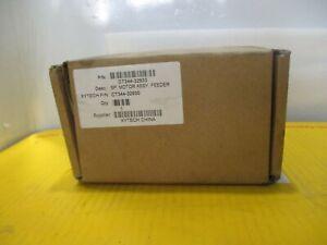 HP INDIGO CT344-32930 SP Motor Assy Feeder