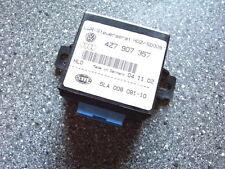 Audi A4 B6 8E 00-04 Steuergerät LWR Leuchtweitenregulierung