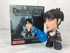 Loot Crate Exclusive: Dragon Age: Sacred Ashes-Morrigan Titan vinilo