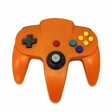 Para Nintendo 64