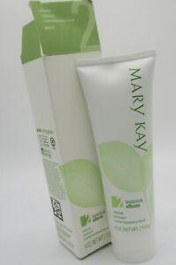 Mary Kay Botanical Effects Cleanse Formula 2 *FREE SHIPPING*