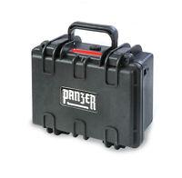 Panzer Cases Waterproof Peli-style Micro Hard Case 16x10x4cm Samson 0.6
