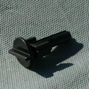 1985-1992 Volvo 240 / 244 Grille Locking Pin OEM