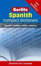 Libros prácticos y de consulta, idiomas, en inglés