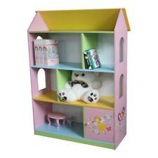 MDF/Chipboard-Matt Effect Pictorial Furniture for Children