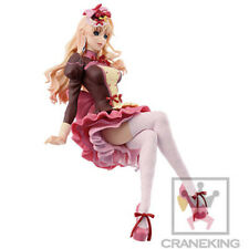 Macross Frontier 6'' Sheryl Nome EXQ Banpresto Prize Figure NEW
