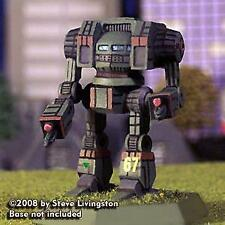 Iron Wind Metals 20-245: Battletech Duan Gung D9-G9