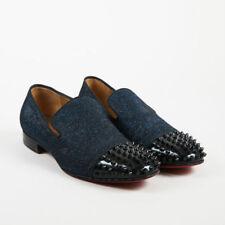 bceaf42590fe Christian Louboutin Shoes US Size 9 for Men for sale