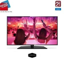 "Philips 32PHS5301 Series 5300 - TV LED - Pixel Plus HD - 32"" - Garantie 2ans"