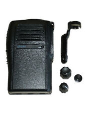 New front case Housing Cover for Motorola GP328 PLUS Radio