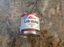 Lab Metal 12oz