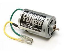 Tamiya 300054358 - E-Motor RS-540 Torque-Turned - Neu