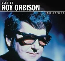 FREE US SHIP. on ANY 2 CDs! NEW CD Orbinson, Roy: Collections: Best of Import