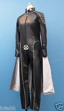 Storm Cosplay Costume Custom Made  <Lotahk>