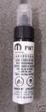 Chrysler Town & Country factory OEM touchup bottle various colors oem new