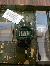 Casio G-Shock DWE-5600CC-3ER Brand New Gift Pack Cyberpunk Fast Ship to US