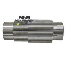 New T174327  Pinion Shaft, 11T, 3RD Reduction