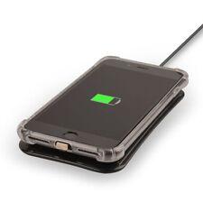 Étuis, housses et coques transparents en métal pour téléphone mobile et assistant personnel (PDA)