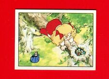CANDY CANDY 1° Serie - Panini 1980 - Figurina-Sticker n. 18 - New