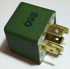 Green Hella Relays 4RD 003 520-40
