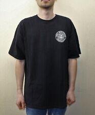 Maglietta OBEY Propaganda Company T-shirt - XL