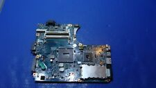 "Sony Vaio VPC-EB11FM 15.6""OEM Intel Core i3-330M Motherboard 1A-M9700L4-SMP0 ER*"