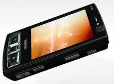 Samsung Galaxy S5 Nero Sm-g900h 16gb Smartphone 3g