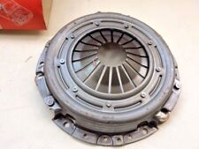 ROVER P6B 3500S MANUAL TRIUMPH STAG CLUTCH COVER QUINTON HAZELL Q 10020 NEW NOS