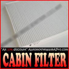 Genuine Air Conditioner Cabin Filter For 10 11 12 13 14 Hyundai Tucson : ix35