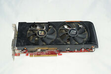 PowerColor Radeon HD 6950 1GB - AX6950 1GBD5 2DHE PCI Express 2.1 x16 HDCP Ready