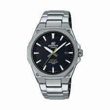 Orologio Casio - Edifice Ref. EFR-S108D-1AVUEF - Casio Watch