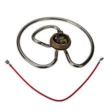 Burco C10E Hot Water Boiler Tea Urn Catering Heating Element 2500W