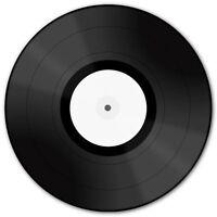 Back to Blues (30 tracks, 1990) John Lee Hooker, Eric Clapton, Muddy Wa.. [2 CD]