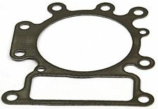Briggs Stratton 796584 699168 692410 Cylinder Head Gasket 17.5-18.5HP OHV Engine