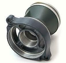 YAMAHA CAP LOWER CASING MISSING GASKET #99999-02231