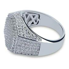Gold Rings Jewelry Valentine Day Gift Men Fashion Ring Stainless Steel Silver