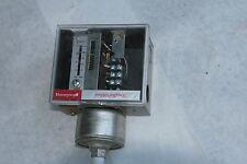 Honeywell Pressuretrol L91A1037 Proportioning Controller