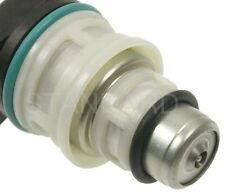 Standard Motor Products TJ33 New Fuel Injector