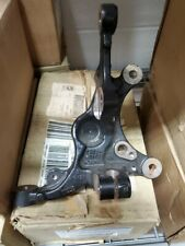 FORD MUSTANG FRONT STEERING KNUCKLE - 5R33-3107 (2005-2009)