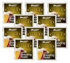 Munton's Premium Gold Ale Yeast, 6g Pack - 10-Pack