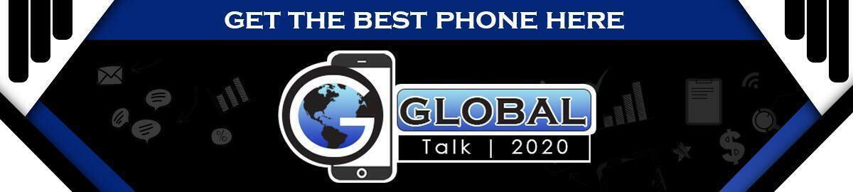 Global-Talk2020