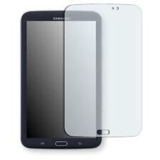 Bildschirmschutzfolien für das Galaxy Tab 3 Tablets & eBook-Reader