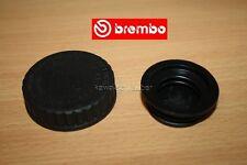 BREMBO 10.4308.30 Reparatursatz Deckel und Membrane Ausgleichsbehälter PS11 PS12