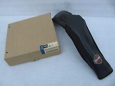 Harley Davidson Front Fender Service Cover 94425-04 Sportster FXR Dyna Softail