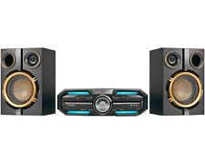 Philips FX25/12 Bluetooth HiFi-Minisystem