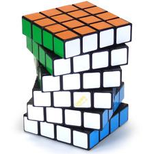 Calvin's Puzzle 4x4x6 Cuboid Cube Brainteaser