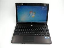 """Notebook e portatili HP ProBook con dimensione dello schermo 14,1"""""""