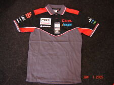 Großbritannien zuverlässigste Detaillierung kawasaki polo shirt products for sale | eBay