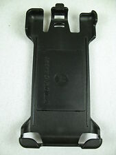 Motorola SJYN0191A Droid A855 Replacement Phone Holder Holster